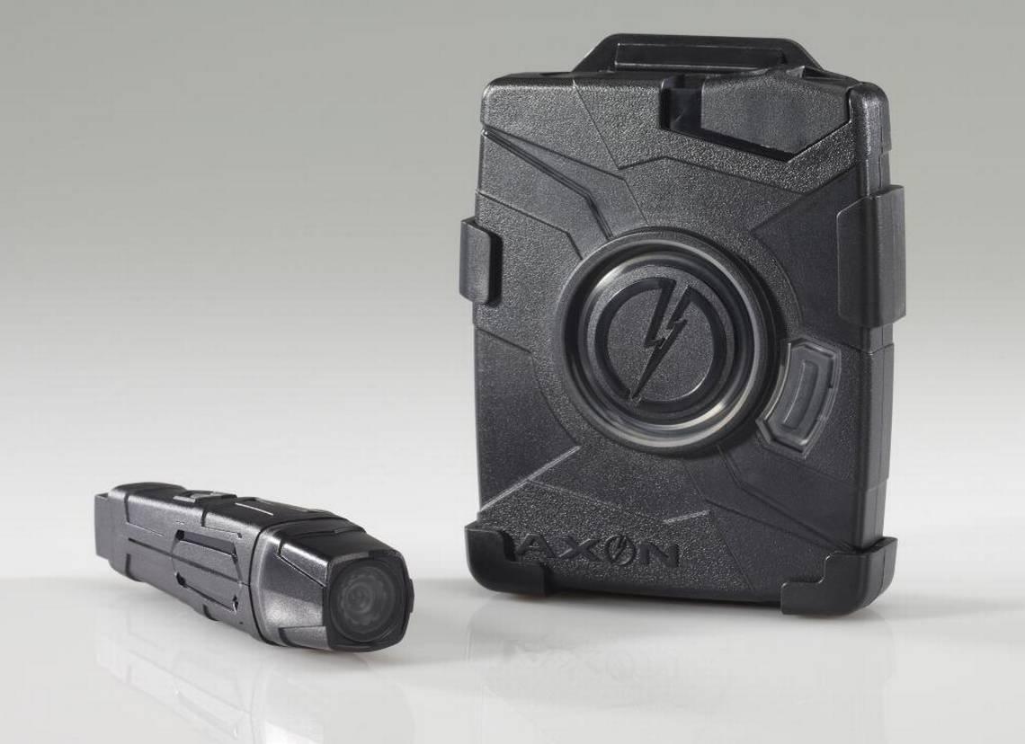body-cameras.jpg