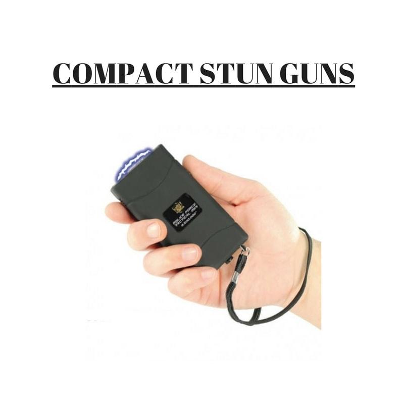 compact-stun-guns-min.jpg